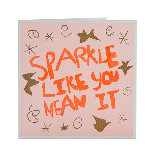 0434cf275a77 Sparkle Like You Mean It - ARTHOUSE Unlimited