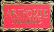 ARTHOUSE Unlimited Logo