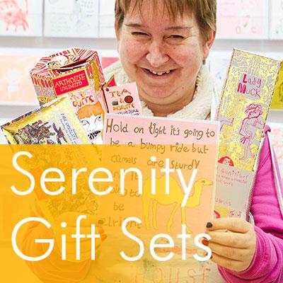 Serenity and smiles Gift Setsv3