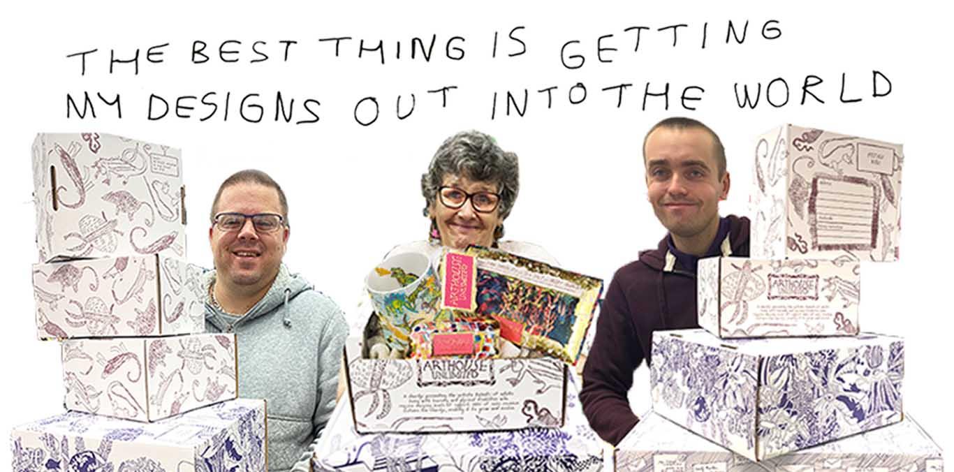 Company Gifting Header Image
